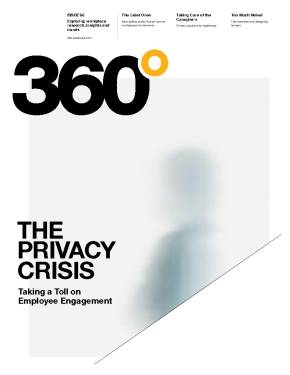 360Magazine-Issue68_14-0001664
