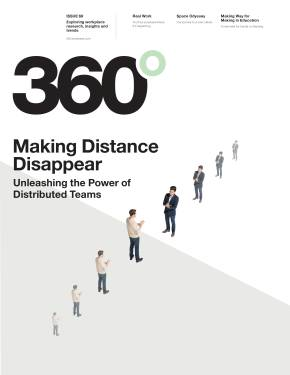 360issue69