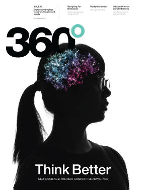 360issue70